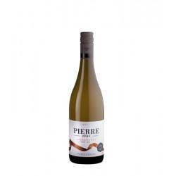 Pierre 0% Chardonnay...