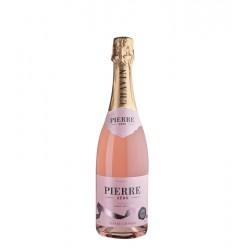 Pierre Zero 0% rosé -...