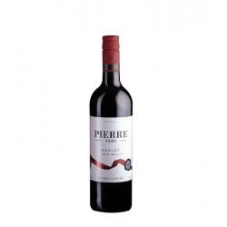 Pierre & Paul Côtes de Provence (růžové) - BIO víno - velkoobchodní balení (12 ks)