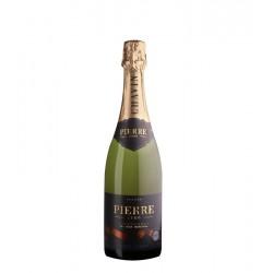 Pierre 0% Chardonnay Nealko...
